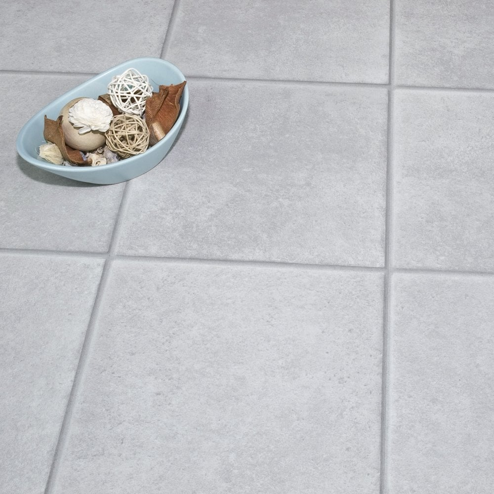 Tile Click Palladino Light 7mm Flat AC3 295m2