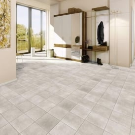 Tile Click Palladino Light 7mm Flat AC3 2.95m2