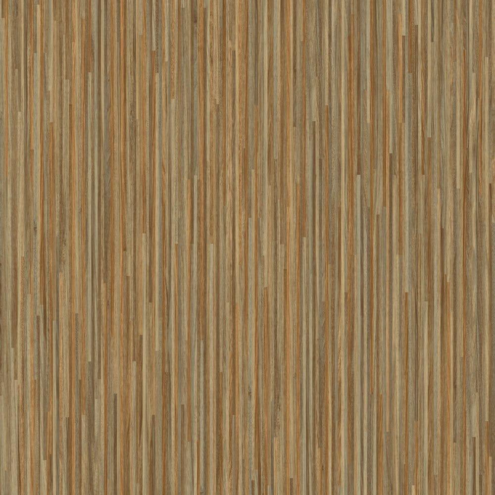 Trevena hannover 14539 cushioned vinyl flooring for Cushioned linoleum flooring