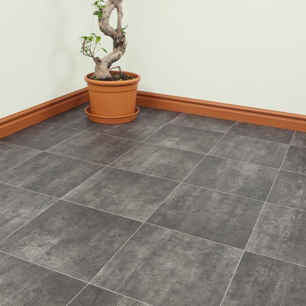 Trevena norse 14598 cushioned vinyl flooring for Cushioned vinyl flooring