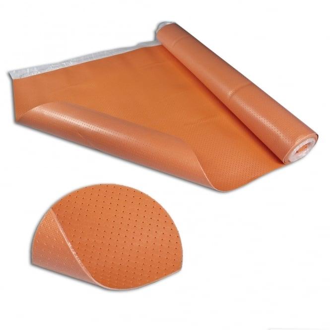 Underfloor Heating 2mm Underlay (19.5m2 Coverage)
