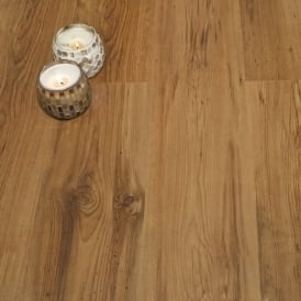 Urban Pine 7mm Laminate Flooring Flat AC3 2.4022m2