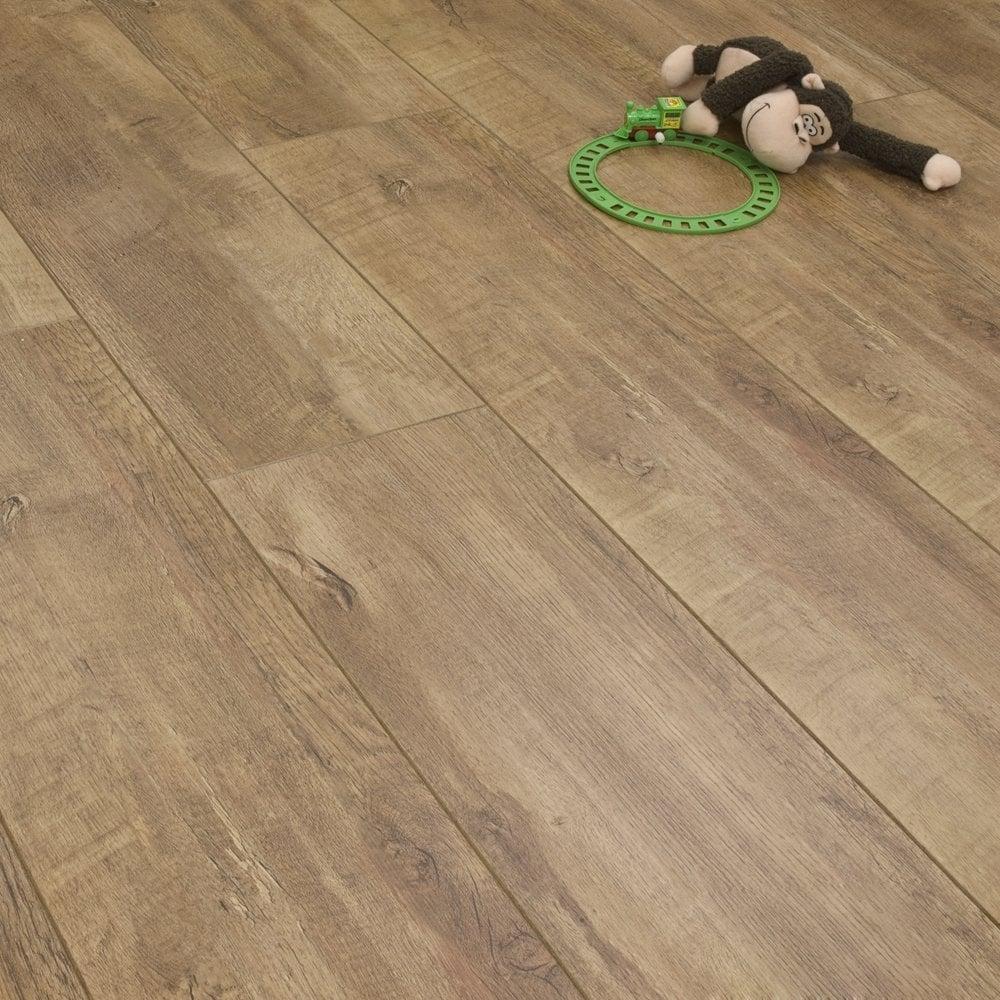 Vintage laminate for Balterio axion laminate flooring